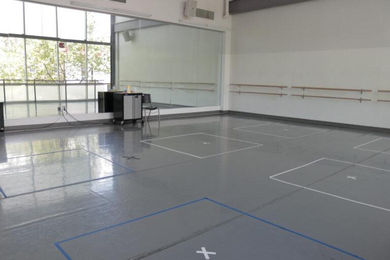 studio-C-1
