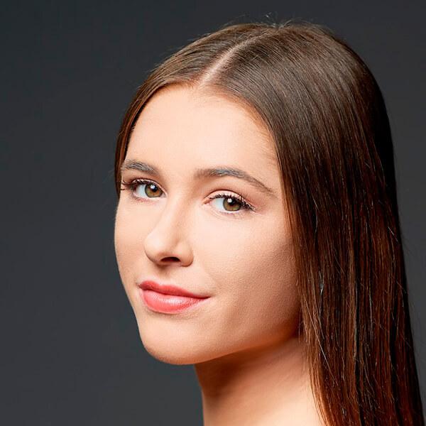 Kaylee Grippando